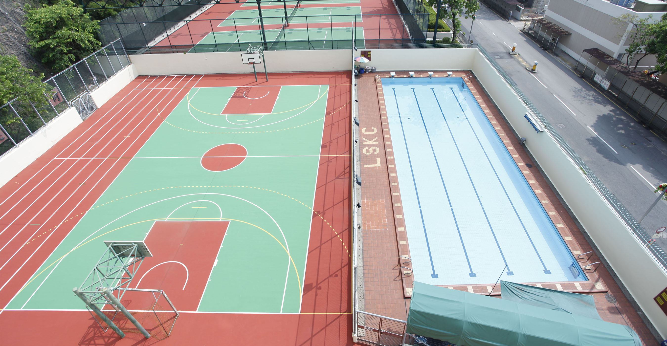 basketball_court_swimming_pool_p